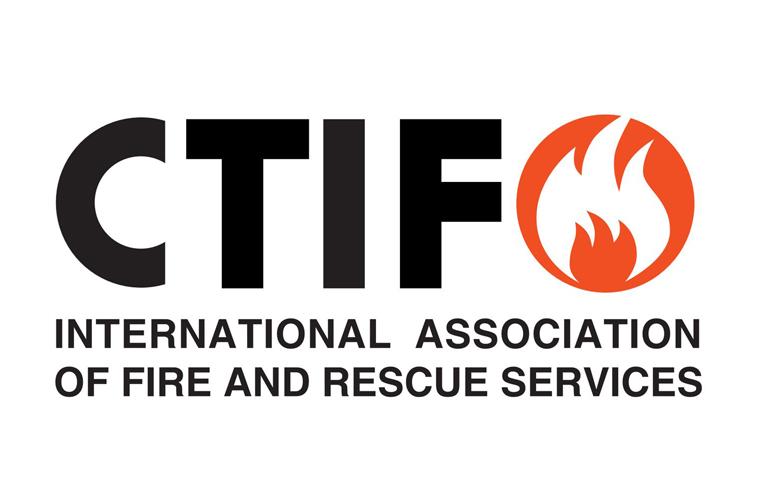 Organiziramo obisk seminarja CTIF v Ostravi