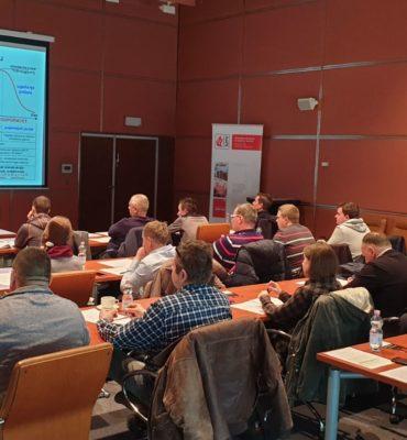 Vabilo na seminar PPZ in delavnici za licence SZPV (modula ZJK in PVZ) – 3. junij 2019