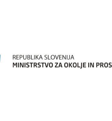 Obvestilo o začetku javne obravnave pravilnikov in tehničnih smernic MOP