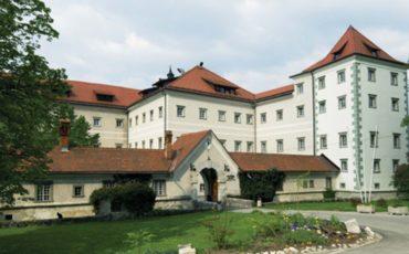 Posvet Požarna varnost v bolnišnicah in drugih stavbah za zdravstveno oskrbo v stavbah kulturne dediščine, 11. junij 2019