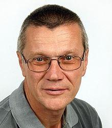 Milan Hajduković