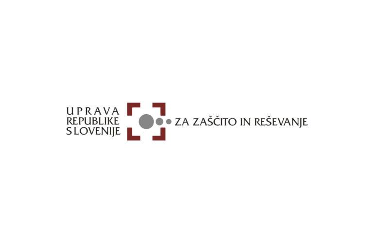 URSZR pripravlja Pravilnik o metodologiji za ugotavljanje ocene požarne ogroženosti