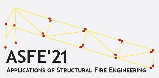 Mednarodna konferenca ASFE