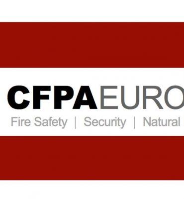 Objava prevoda dveh smernic CFPA-E