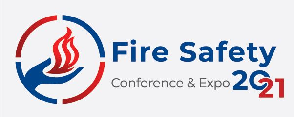 Mednarodna konferenca Fire Safety Conference & Expo