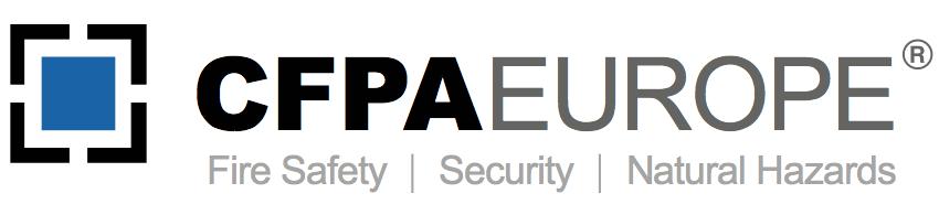 Generalna skupščina CFPA-E
