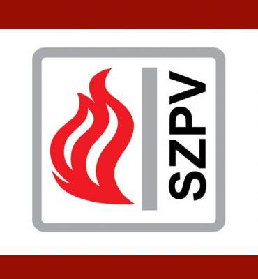 Razpis za prosto delovno mesto vodje projektov SZPV