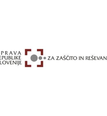 Predlogi v zvezi z izvajanjem ukrepov varstva pred požarom ob upoštevanju navodil za preprečevanje širjenja novega koronaviursa